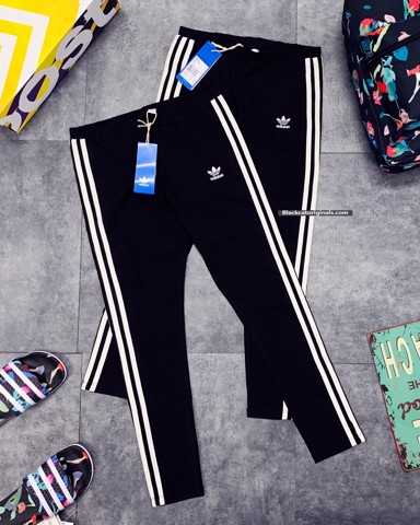 3Stripes Legging