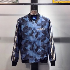 Adidas Sharked out jacket