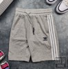 Short Das 3Stripes 805