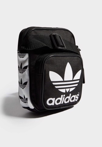 Adidas Mini Tape Bag