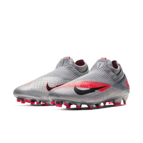 Nike Phantom Vision 2 Elite Dynamic Fit FG CD4161-906 Neighbourhood