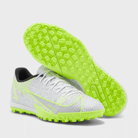 Nike Mercurial Vapor 14 Academy TF CV0978-107 Safari 2021 Pack