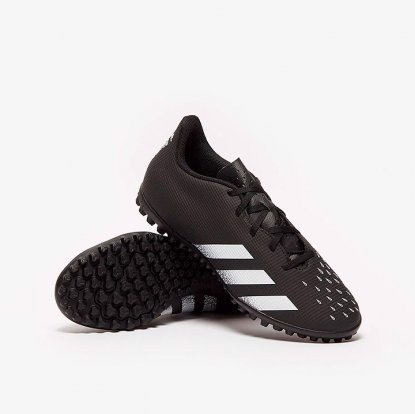 Adidas Predator Freak .4 TF FY1046 Superlative Pack