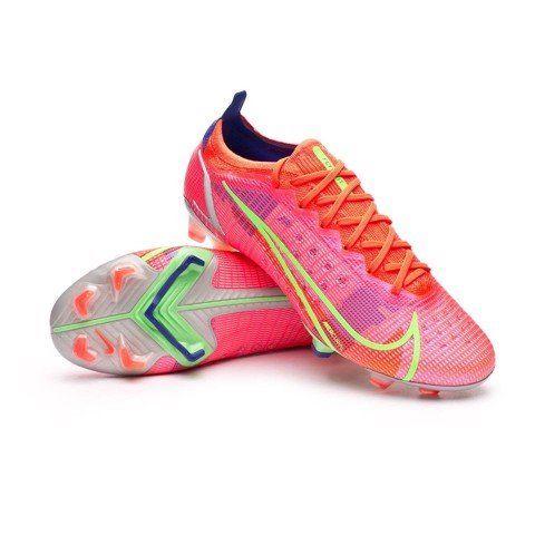 Nike Mercurial Vapor 14 Elite FG Spectrum Pack CQ7635-600