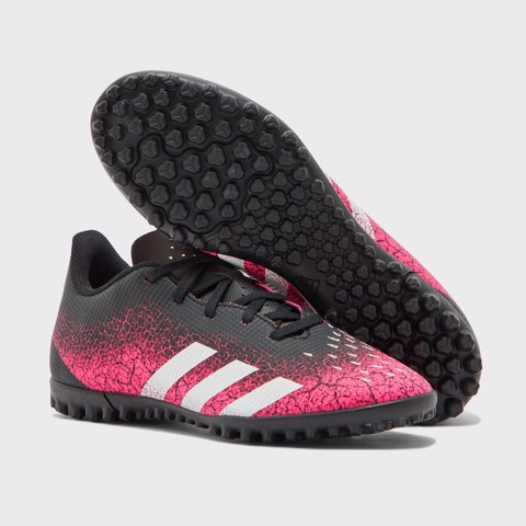 Adidas Predator Freak.4 TF FW7525 Superspectral 2021 Pack