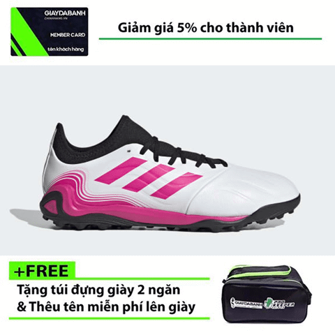 Adidas Copa Sense.3 TF FW6528 Superspectral 2021 Pack