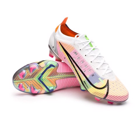 Nike Mercurial Vapor 14 Elite FG Dragonfly LIMITED EDITION CQ7635-105