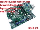 CASE +MAINBOARD+NGUỒN DELL OPTIPLEX 3040 SFF