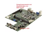 MAINBOARD DELL INSPIRON 3250 ST W0CK41