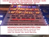 NGUỒN MÁY CHỦ https://hoangchungcomputer.com/collections/nguon-may-workstation