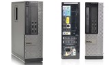Máy dell optiplex 7010 sff cpu i7 3770,ram 4gb,ổ 500gb