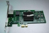 INTEL(R) PRO/1000 PT SERVER ADAPTER