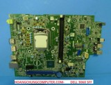 mainboard dell optiplex 3060 sff socket 1151 4Y8V0
