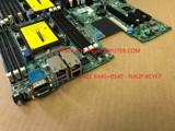MAINBOARD  MÁY PRECISION,MÁY SERVER R540