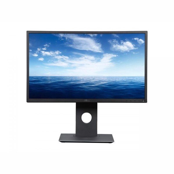 Dell 23″ Professional P2317H FHD IPS