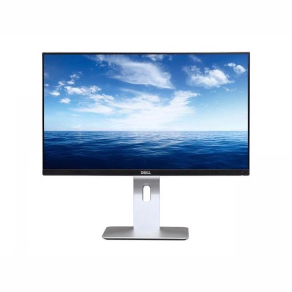 Dell 23.8″ UltraSharp U2414H FHD IPS