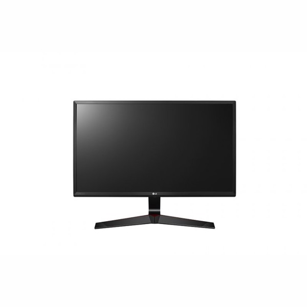 LG 27″ 27MP59G FHD 75Hz IPS Gaming Monitor