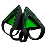 Razer Kitty Ears For Razer Kraken
