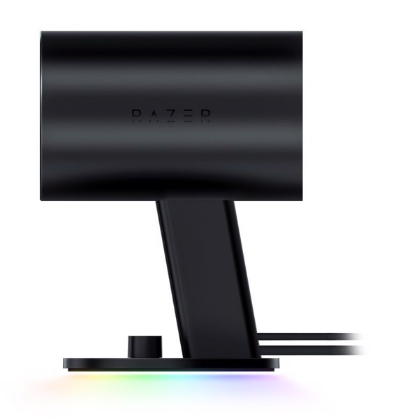 Razer Nommo Chroma – 2.0 Digital Gaming Speakers With RGB
