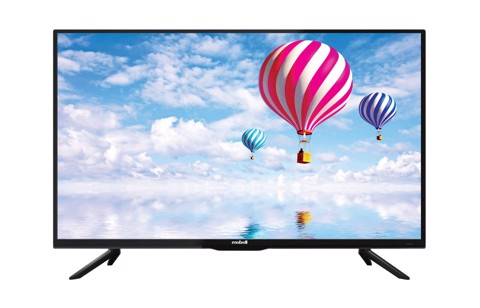 Tivi Mobell 32 inch 32W600A