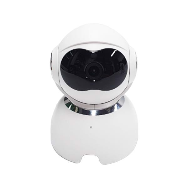Camera IP Speedome mini eView  EV-MRBN20-TA