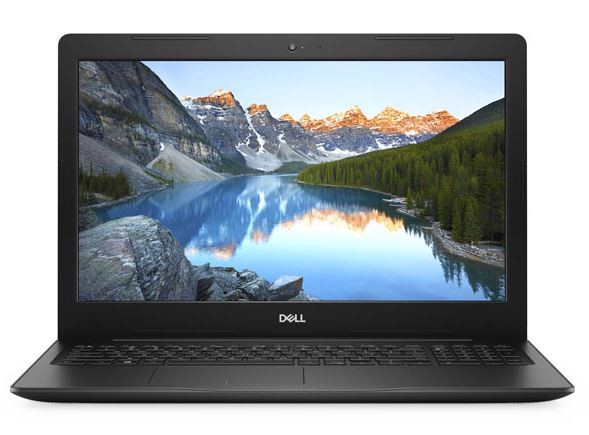 Laptop DELL Inspiron 3593 70197457