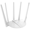 Router WiFi Totolink A810R