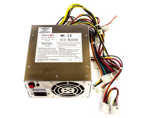 Ablecom SP645-PS Power Supply