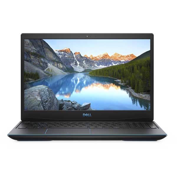 Laptop Dell G3 15 3590 70191515