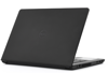 Laptop Dell Inspiron 14 3476-8J61P11
