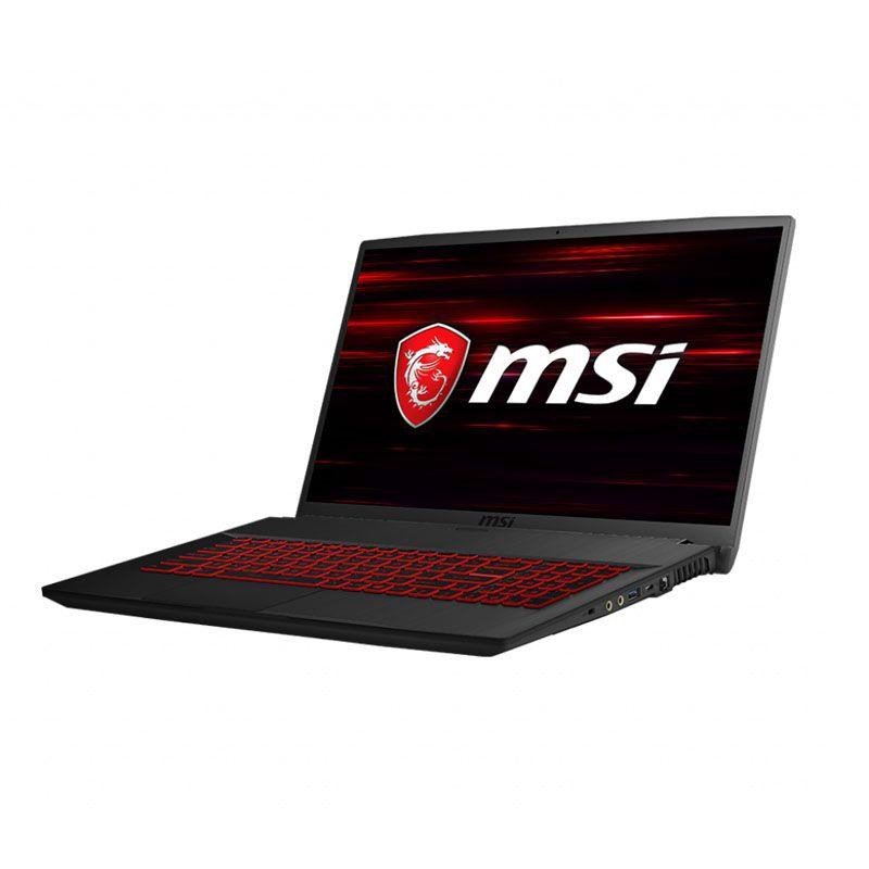 Laptop MSI Thin GF75 9RCX-430VN
