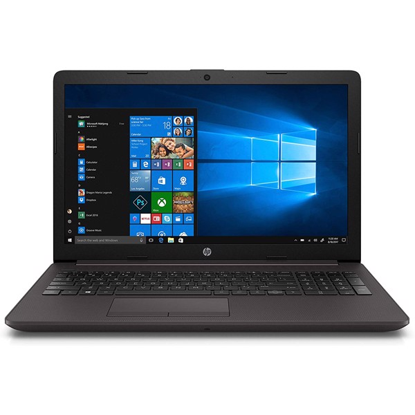 Laptop HP 250 G7-6MM08PA