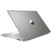 Laptop HP Pavilion 15-cs2032TU 6YZ04PA