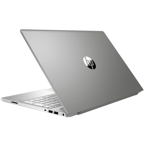 Laptop HP Pavilion 15-cs2057TX (6YZ20PA)