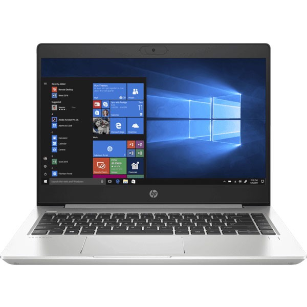 Laptop HP ProBook 455 G7 1A1B0PA