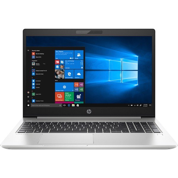 Laptop HP ProBook 450 G6 (6FG98PA)