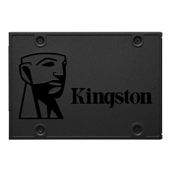 Ổ cứng SSD Kingston A400 240GB 2.5