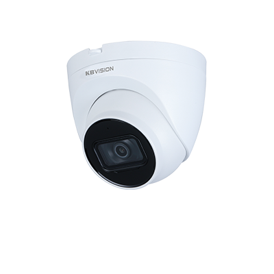 Camera IP KBVISION KX-Y4002AN3ZA