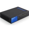 Switch Linksys LGS105 5-Port Gigabit