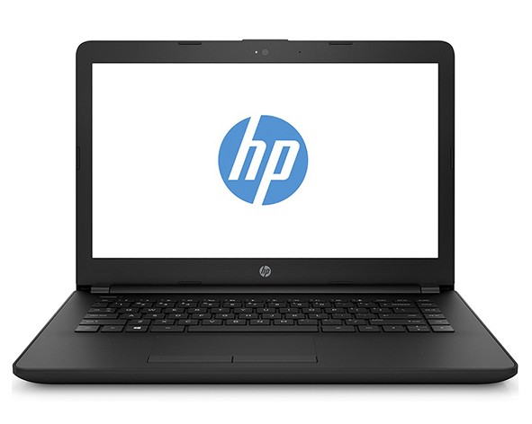 Laptop HP 14-bs712TU (3PH02PA) (Đen)