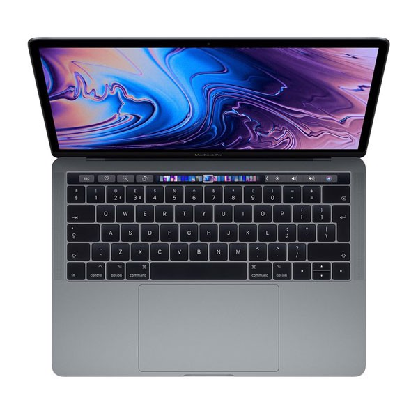 Macbook Pro 2019 MUHN2SA/A (Space Gray)