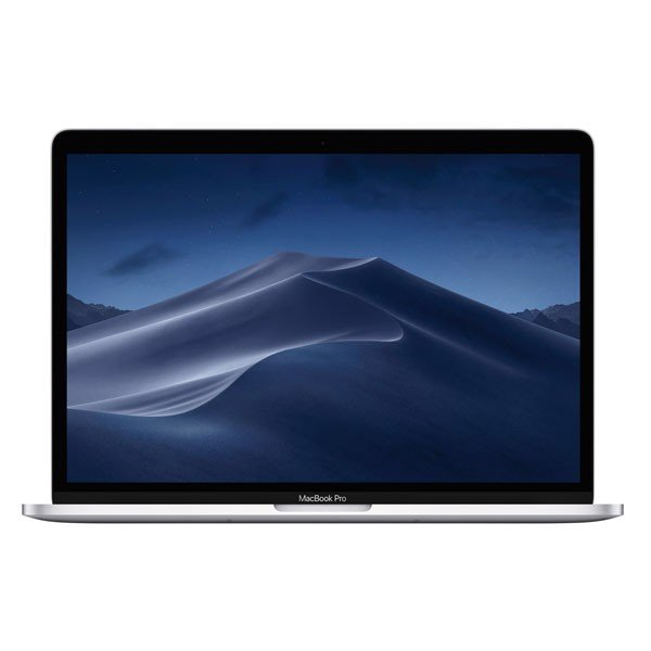 Macbook Pro 2019 MV992SA/A (Silver)