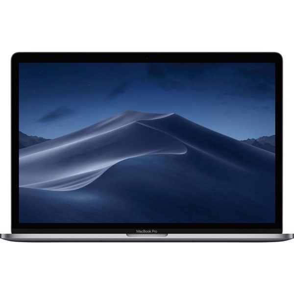 Macbook Pro 2019 MV972SA/A (Space Grey)