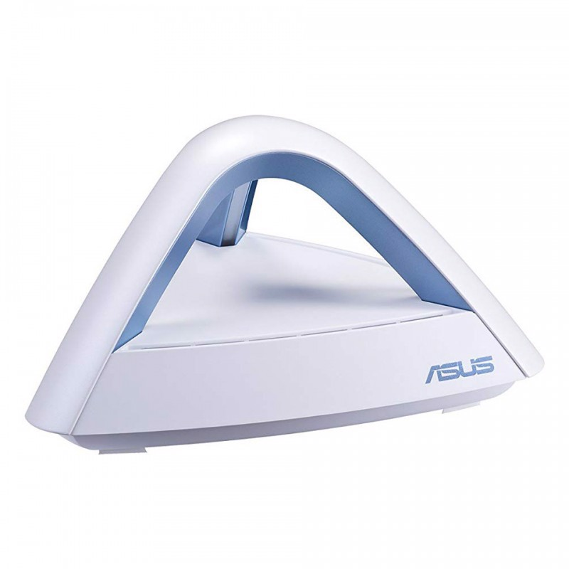 Router Wifi Mesh ASUS Lyra Trio MAP-AC1750 (1-PK)