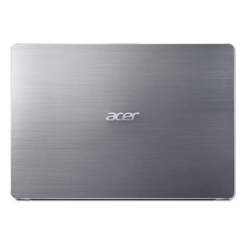 Laptop Acer Swift 3 SF315-51G-535X (NX.GSJSV.005) (Xám)