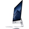 PC Apple iMac MRQY2SA/A
