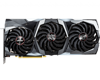Card màn hình MSI GeForce RTX 2080Ti 11GB GDDR6 Gaming X TRIO