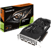 Card màn hình GIGABYTE GeForce GTX 1660Ti 6GB GDDR6 WindForce OC (GV-N166TWF2OC-6GD)