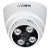Camera IP eView IRD3004N20F