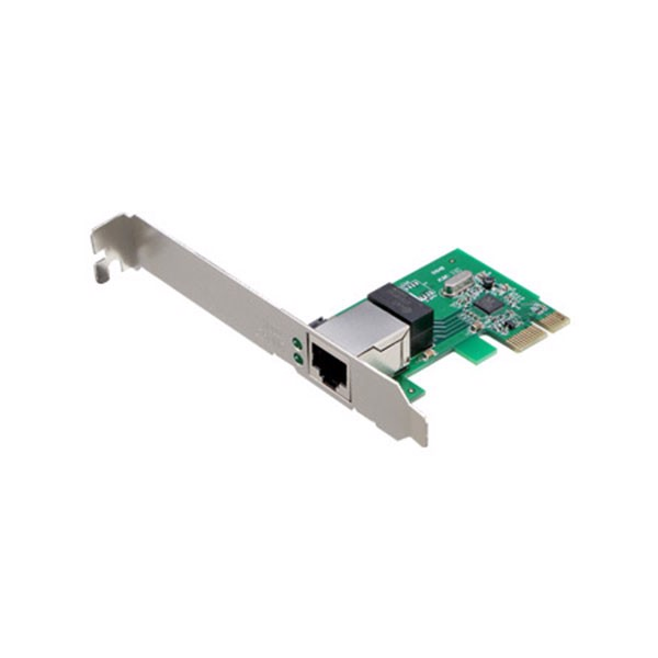 Card mạng ToToLink PX1000